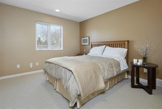 Photo 18: 251 WILSON Lane in Edmonton: Zone 22 House for sale : MLS®# E4196611