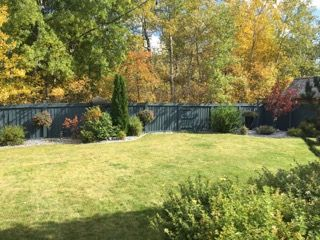 Photo 33: 251 WILSON Lane in Edmonton: Zone 22 House for sale : MLS®# E4196611
