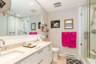 """Photo 16: 202 1333 WINTER Street: White Rock Condo for sale in """"Winter STreet"""" (South Surrey White Rock)  : MLS®# R2459851"""