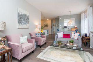 """Photo 13: 202 1333 WINTER Street: White Rock Condo for sale in """"Winter STreet"""" (South Surrey White Rock)  : MLS®# R2459851"""