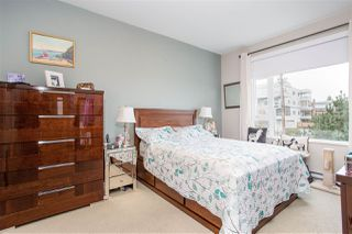 """Photo 14: 202 1333 WINTER Street: White Rock Condo for sale in """"Winter STreet"""" (South Surrey White Rock)  : MLS®# R2459851"""
