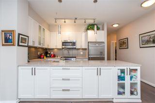 """Photo 6: 202 1333 WINTER Street: White Rock Condo for sale in """"Winter STreet"""" (South Surrey White Rock)  : MLS®# R2459851"""