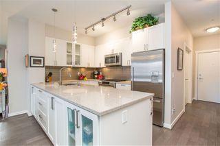 """Photo 5: 202 1333 WINTER Street: White Rock Condo for sale in """"Winter STreet"""" (South Surrey White Rock)  : MLS®# R2459851"""