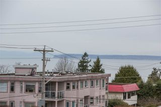 """Photo 23: 202 1333 WINTER Street: White Rock Condo for sale in """"Winter STreet"""" (South Surrey White Rock)  : MLS®# R2459851"""