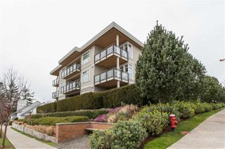 "Main Photo: 202 1333 WINTER Street: White Rock Condo for sale in ""Winter STreet"" (South Surrey White Rock)  : MLS®# R2459851"