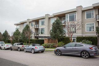 """Photo 24: 202 1333 WINTER Street: White Rock Condo for sale in """"Winter STreet"""" (South Surrey White Rock)  : MLS®# R2459851"""