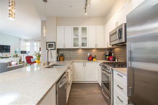 """Photo 7: 202 1333 WINTER Street: White Rock Condo for sale in """"Winter STreet"""" (South Surrey White Rock)  : MLS®# R2459851"""