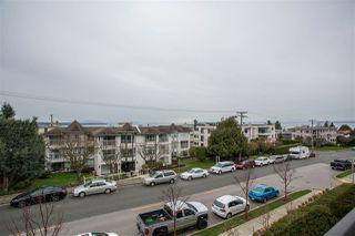 """Photo 21: 202 1333 WINTER Street: White Rock Condo for sale in """"Winter STreet"""" (South Surrey White Rock)  : MLS®# R2459851"""