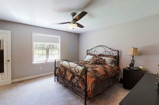 Photo 14: 9 DALHOUSIE Avenue in Kentville: 404-Kings County Residential for sale (Annapolis Valley)  : MLS®# 202009583