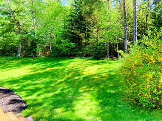 Photo 26: 9 DALHOUSIE Avenue in Kentville: 404-Kings County Residential for sale (Annapolis Valley)  : MLS®# 202009583