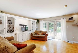 Photo 11: 9 DALHOUSIE Avenue in Kentville: 404-Kings County Residential for sale (Annapolis Valley)  : MLS®# 202009583