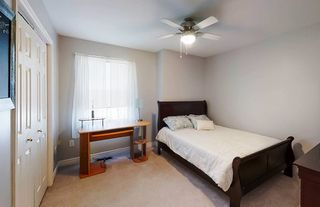 Photo 20: 9 DALHOUSIE Avenue in Kentville: 404-Kings County Residential for sale (Annapolis Valley)  : MLS®# 202009583