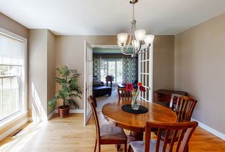 Photo 9: 9 DALHOUSIE Avenue in Kentville: 404-Kings County Residential for sale (Annapolis Valley)  : MLS®# 202009583