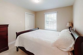 Photo 19: 9 DALHOUSIE Avenue in Kentville: 404-Kings County Residential for sale (Annapolis Valley)  : MLS®# 202009583
