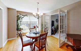 Photo 8: 9 DALHOUSIE Avenue in Kentville: 404-Kings County Residential for sale (Annapolis Valley)  : MLS®# 202009583
