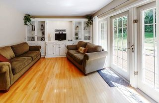 Photo 12: 9 DALHOUSIE Avenue in Kentville: 404-Kings County Residential for sale (Annapolis Valley)  : MLS®# 202009583