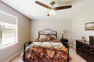 Photo 15: 9 DALHOUSIE Avenue in Kentville: 404-Kings County Residential for sale (Annapolis Valley)  : MLS®# 202009583