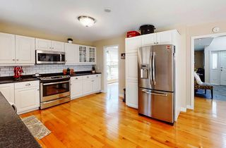 Photo 7: 9 DALHOUSIE Avenue in Kentville: 404-Kings County Residential for sale (Annapolis Valley)  : MLS®# 202009583