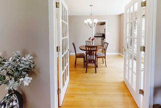 Photo 10: 9 DALHOUSIE Avenue in Kentville: 404-Kings County Residential for sale (Annapolis Valley)  : MLS®# 202009583