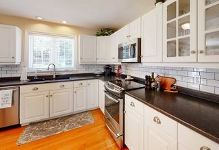 Photo 5: 9 DALHOUSIE Avenue in Kentville: 404-Kings County Residential for sale (Annapolis Valley)  : MLS®# 202009583
