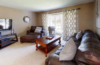 Photo 13: 9 DALHOUSIE Avenue in Kentville: 404-Kings County Residential for sale (Annapolis Valley)  : MLS®# 202009583