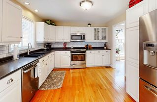 Photo 6: 9 DALHOUSIE Avenue in Kentville: 404-Kings County Residential for sale (Annapolis Valley)  : MLS®# 202009583