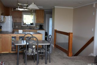 Photo 11: 586 Okaneese Avenue in Fort Qu'Appelle: Residential for sale : MLS®# SK814266