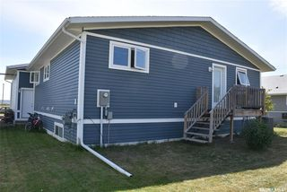 Photo 5: 586 Okaneese Avenue in Fort Qu'Appelle: Residential for sale : MLS®# SK814266