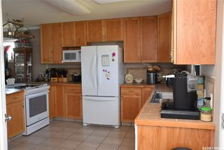 Photo 9: 586 Okaneese Avenue in Fort Qu'Appelle: Residential for sale : MLS®# SK814266