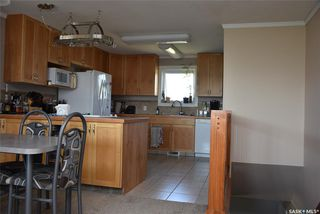 Photo 12: 586 Okaneese Avenue in Fort Qu'Appelle: Residential for sale : MLS®# SK814266