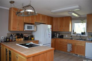 Photo 10: 586 Okaneese Avenue in Fort Qu'Appelle: Residential for sale : MLS®# SK814266