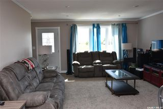 Photo 16: 586 Okaneese Avenue in Fort Qu'Appelle: Residential for sale : MLS®# SK814266