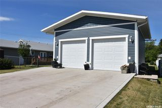 Photo 4: 586 Okaneese Avenue in Fort Qu'Appelle: Residential for sale : MLS®# SK814266