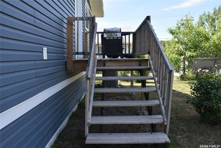 Photo 7: 586 Okaneese Avenue in Fort Qu'Appelle: Residential for sale : MLS®# SK814266