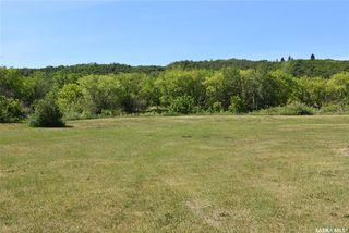 Photo 36: 586 Okaneese Avenue in Fort Qu'Appelle: Residential for sale : MLS®# SK814266