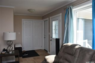Photo 3: 586 Okaneese Avenue in Fort Qu'Appelle: Residential for sale : MLS®# SK814266