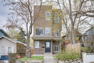 Photo 47: 3837 Parkhill Street SW in Calgary: Parkhill Detached for sale : MLS®# A1019490