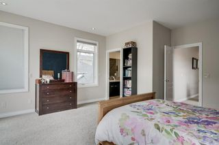 Photo 23: 3837 Parkhill Street SW in Calgary: Parkhill Detached for sale : MLS®# A1019490