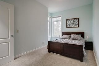 Photo 26: 3837 Parkhill Street SW in Calgary: Parkhill Detached for sale : MLS®# A1019490