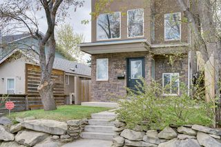 Photo 44: 3837 Parkhill Street SW in Calgary: Parkhill Detached for sale : MLS®# A1019490