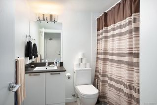 Photo 7: 403 528 Pandora Ave in : Vi Downtown Condo Apartment for sale (Victoria)  : MLS®# 850857