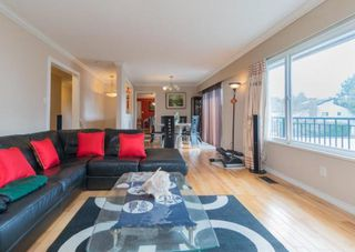 Photo 3: 6051 SPENDER Drive in Richmond: Woodwards House for sale : MLS®# R2486371