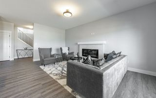 Photo 16: 46 AMESBURY Wynd: Sherwood Park House for sale : MLS®# E4211726