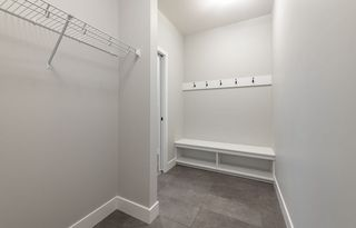 Photo 22: 46 AMESBURY Wynd: Sherwood Park House for sale : MLS®# E4211726