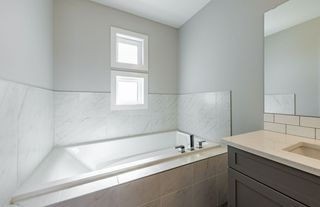 Photo 33: 46 AMESBURY Wynd: Sherwood Park House for sale : MLS®# E4211726