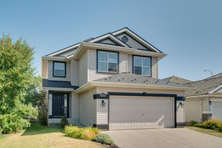 Photo 1: 167 DOUGLAS GLEN Manor SE in Calgary: Douglasdale/Glen Detached for sale : MLS®# A1026145