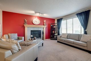Photo 18: 167 DOUGLAS GLEN Manor SE in Calgary: Douglasdale/Glen Detached for sale : MLS®# A1026145