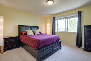 Photo 25: 167 DOUGLAS GLEN Manor SE in Calgary: Douglasdale/Glen Detached for sale : MLS®# A1026145