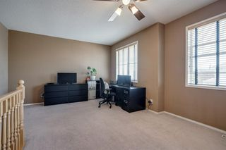 Photo 22: 167 DOUGLAS GLEN Manor SE in Calgary: Douglasdale/Glen Detached for sale : MLS®# A1026145