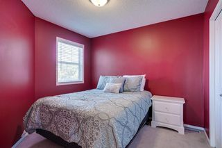 Photo 36: 167 DOUGLAS GLEN Manor SE in Calgary: Douglasdale/Glen Detached for sale : MLS®# A1026145